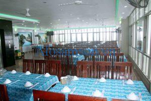 Nhà hàng Tuấn Năm