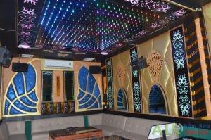 Khách sạn Sơn Trang 1 Sầm Sơn